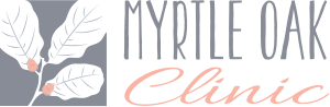 Myrtle Oak Clinic Logo