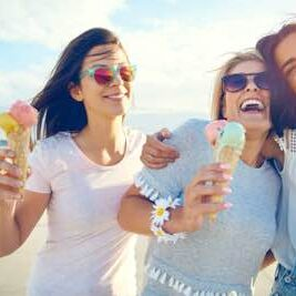Being happy weight concerns nutrition