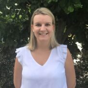 Rachel Profile Image